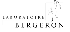 Laboratoire Bergeron